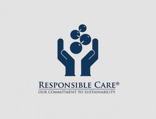 European Responsible Care Awards