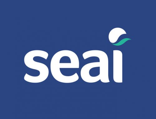 SEAI Energy Efficiency Awards 2012